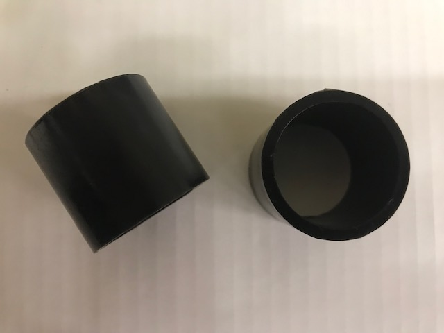 Board Brush Bushing